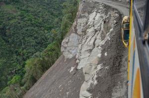 Death Road 2