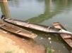 bateau missile